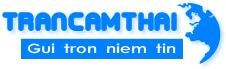 Bất Động Sản Trần Cam Thái