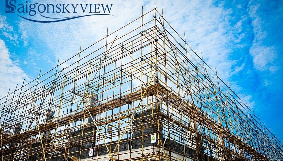 thiet-ke-saigon-skyview-quan-8