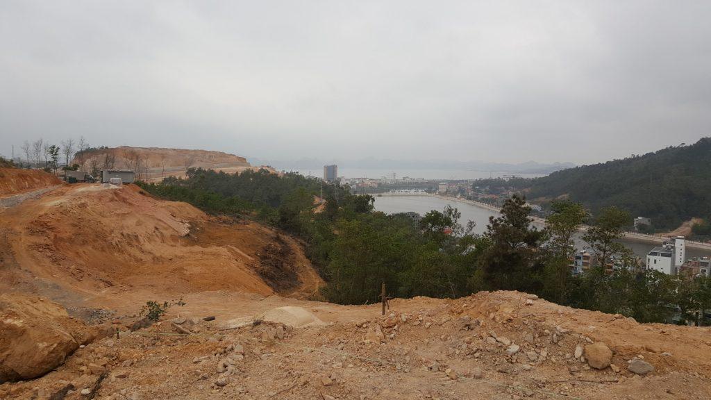 View Vịnh Hạ Long