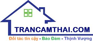 Trần Cẩm Thái