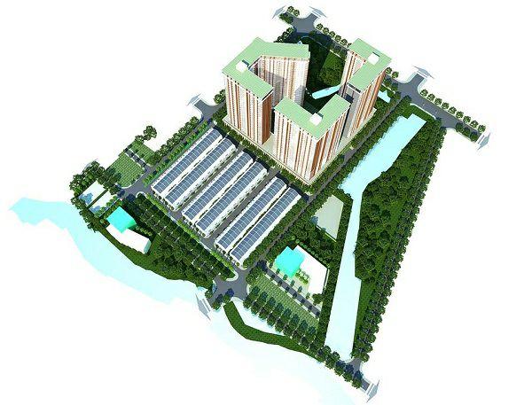 phoi-canh-city-gate-3