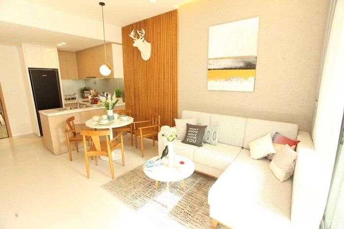 sofa-phong-khach-can-ho-d-aqua-quan-8